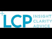 LCP_standard_RGB_30mm
