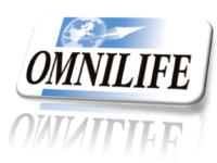 Omnilife Logo 2