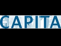 Capita Logo_RGB