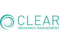 clear-insurance-management
