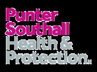 punter-southall