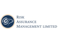 Risk Assurance Management Limited