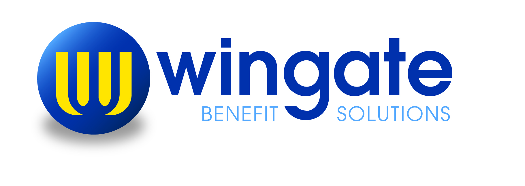 wingate-benefit-logo