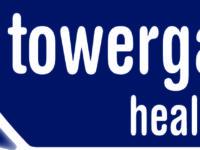 towergate-health